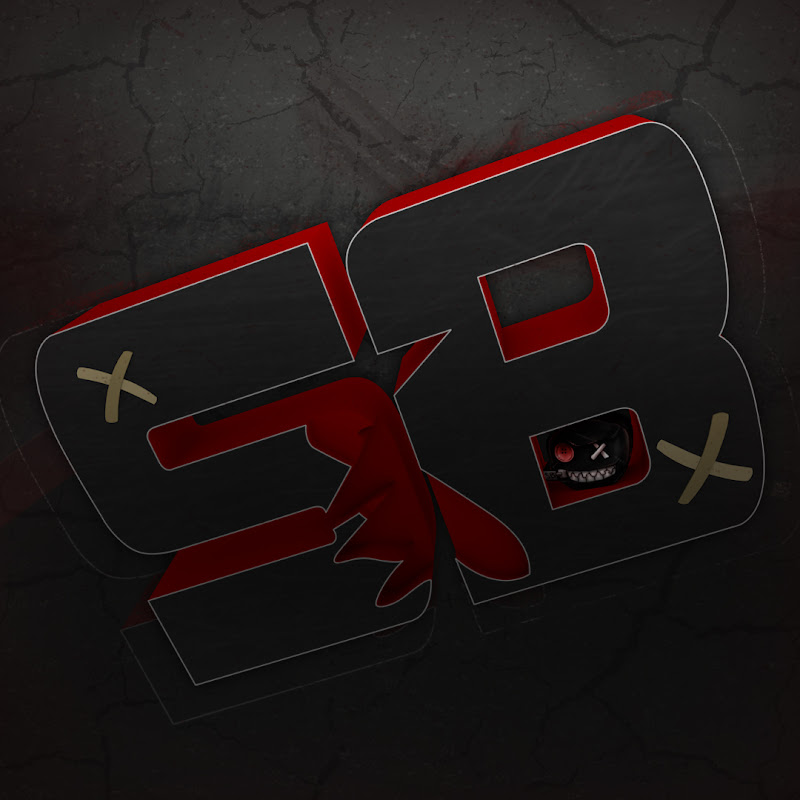 ShadowBeatzInc YouTube avatar