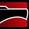 Squadron TV