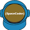 The Space Coder
