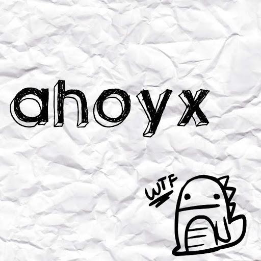 xClipzAhoyx