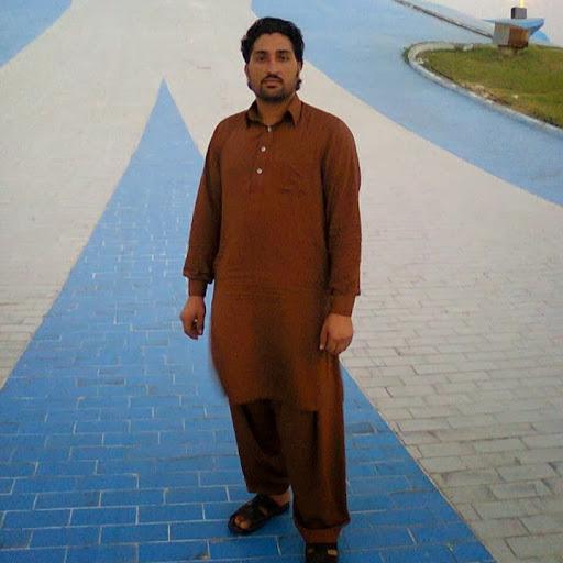 Nasir Mughal video