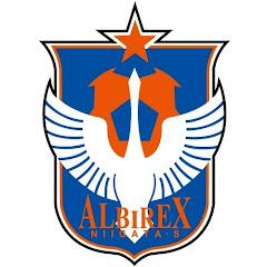AlbirexSingapore