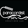 Paracordist Creations LLC