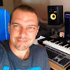 Mixscape Devenir Beatmaker