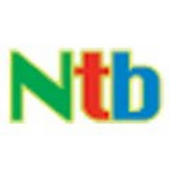 NtbOfficialChannel