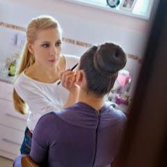 Salon Kosmetyki i Wizażu IMAGE