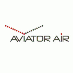 Aviator Air
