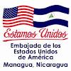 Embajada USA Managua