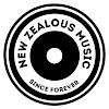 NewZealousMusic Kris Bryant