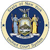 NYS Courts