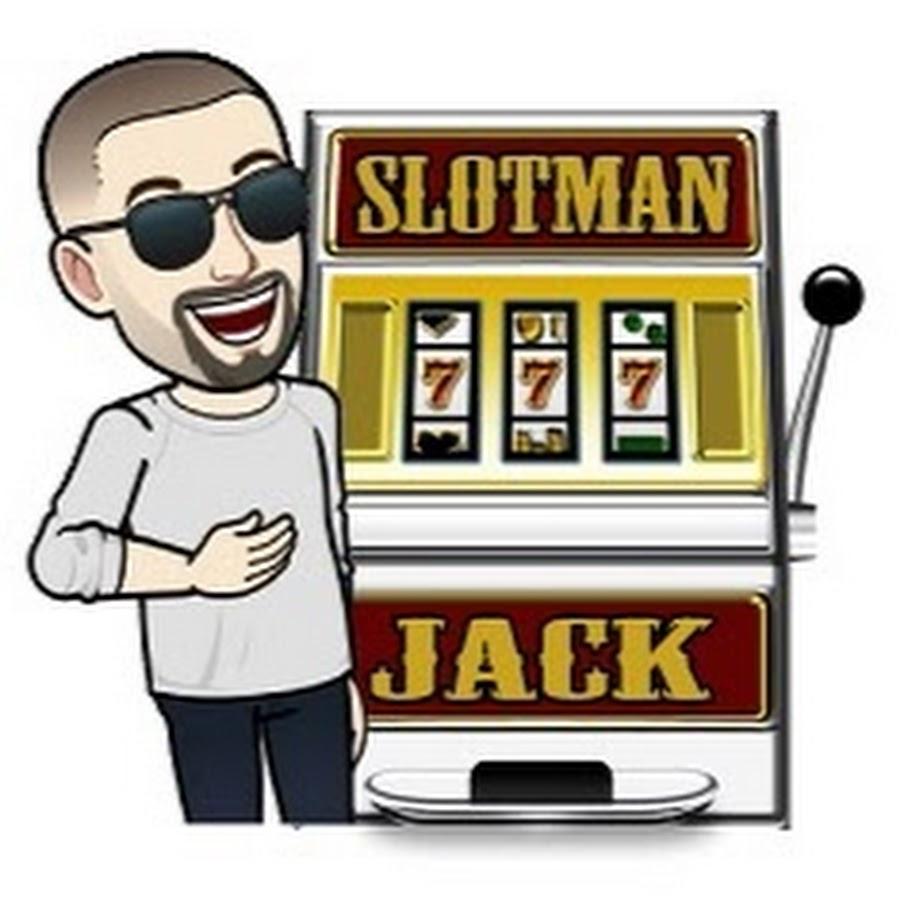 3 reel slot machine jackpot videos on youtube