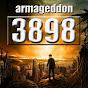 АРМАГЕДДОН 3898
