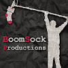 BoomSockProductions