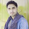 Amjed Beg