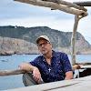 Che Toba - Blogger de Viajes - Videos