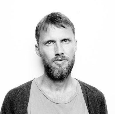 Patrik Berggren