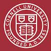 Cornell EHS