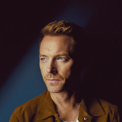 RonanKeatingVEVO