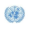 Информационный центр ООН в Москве — UNIC Moscow