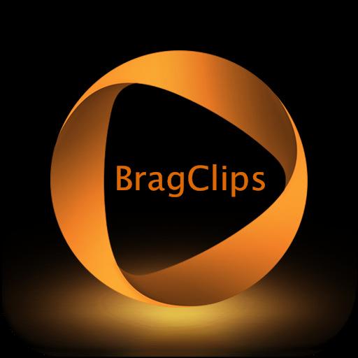 BragClips