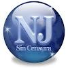 NoticiasdeJalapa Sin Censura