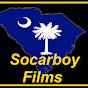 socarboy