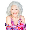 June Garber Sings