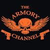 theARMORYchannel