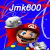 Jmk600Productions
