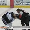 rhinosjuniorhockey