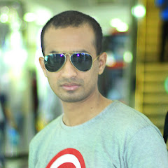 Vlogs of RAHAT (borbor-duniya)