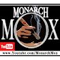 MonarchMox
