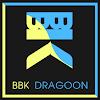 BBKDRAGOON