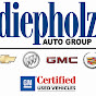 DiepholzAutoGroup .