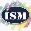 ISM Academy