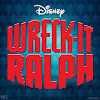 DisneyWreckItRalph