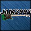 jam2995
