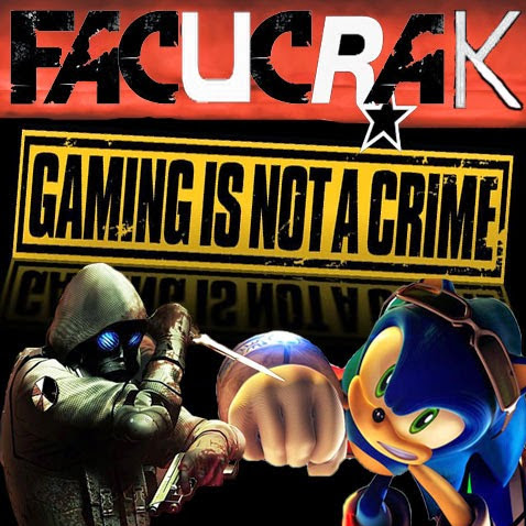 FACUCRAK