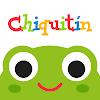 EscuelaChiquiTin