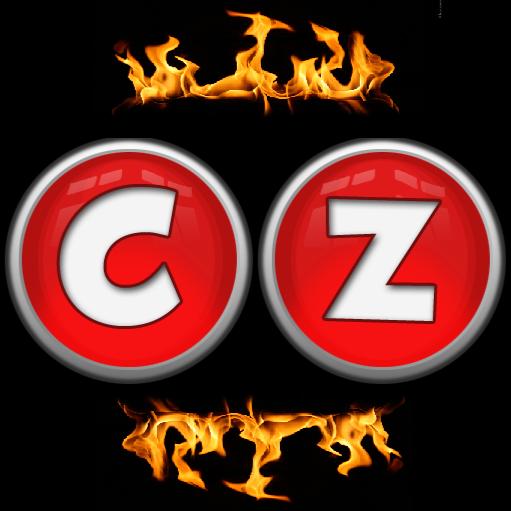 CoolZero