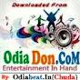 Odiadon.Com All Odia Downloads