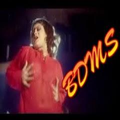 Bangladeshi Masala Song