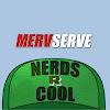 Merv's Service Secrets