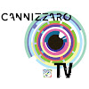 CannizzaroTV