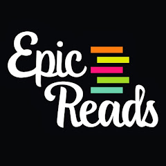 Download Youtube: Epic Reads
