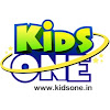 kidsone