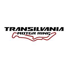 Transilvania Motor Ring