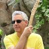 Terry Gomes Latin / Caribbean / Jazz Guitar