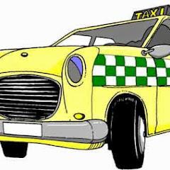 taxilove80