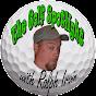 GolfSpotlight